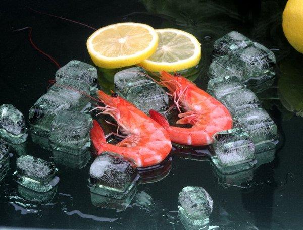 熟虾3.jpg